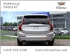 2020 Volvo XC90 T6 Momentum (Stk: 123182A) in Markham - Image 5 of 30