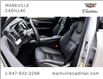 2020 Volvo XC90 T6 Momentum (Stk: 123182A) in Markham - Image 7 of 30
