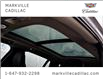 2020 Volvo XC90 T6 Momentum (Stk: 123182A) in Markham - Image 8 of 30