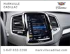2020 Volvo XC90 T6 Momentum (Stk: 123182A) in Markham - Image 11 of 30