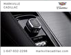 2020 Volvo XC90 T6 Momentum (Stk: 123182A) in Markham - Image 15 of 30