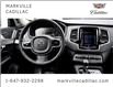 2020 Volvo XC90 T6 Momentum (Stk: 123182A) in Markham - Image 17 of 30