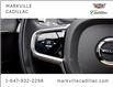2020 Volvo XC90 T6 Momentum (Stk: 123182A) in Markham - Image 18 of 30