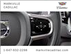 2020 Volvo XC90 T6 Momentum (Stk: 123182A) in Markham - Image 20 of 30