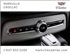 2020 Volvo XC90 T6 Momentum (Stk: 123182A) in Markham - Image 21 of 30