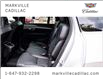 2020 Volvo XC90 T6 Momentum (Stk: 123182A) in Markham - Image 22 of 30