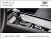2020 Volvo XC90 T6 Momentum (Stk: 123182A) in Markham - Image 23 of 30