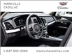 2020 Volvo XC90 T6 Momentum (Stk: 123182A) in Markham - Image 24 of 30