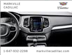 2020 Volvo XC90 T6 Momentum (Stk: 123182A) in Markham - Image 25 of 30