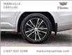 2020 Volvo XC90 T6 Momentum (Stk: 123182A) in Markham - Image 27 of 30