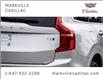 2020 Volvo XC90 T6 Momentum (Stk: 123182A) in Markham - Image 30 of 30