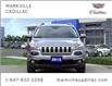 2015 Jeep Cherokee North (Stk: 348618B) in Markham - Image 2 of 26