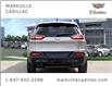 2015 Jeep Cherokee North (Stk: 348618B) in Markham - Image 3 of 26