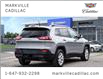 2015 Jeep Cherokee North (Stk: 348618B) in Markham - Image 4 of 26