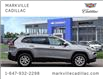 2015 Jeep Cherokee North (Stk: 348618B) in Markham - Image 5 of 26