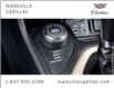 2015 Jeep Cherokee North (Stk: 348618B) in Markham - Image 11 of 26