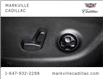 2015 Jeep Cherokee North (Stk: 348618B) in Markham - Image 12 of 26