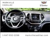 2015 Jeep Cherokee North (Stk: 348618B) in Markham - Image 13 of 26