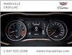 2015 Jeep Cherokee North (Stk: 348618B) in Markham - Image 15 of 26
