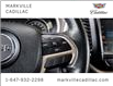 2015 Jeep Cherokee North (Stk: 348618B) in Markham - Image 16 of 26