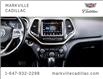 2015 Jeep Cherokee North (Stk: 348618B) in Markham - Image 17 of 26