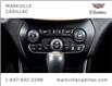 2015 Jeep Cherokee North (Stk: 348618B) in Markham - Image 18 of 26