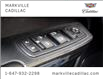 2015 Jeep Cherokee North (Stk: 348618B) in Markham - Image 19 of 26