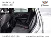 2015 Jeep Cherokee North (Stk: 348618B) in Markham - Image 20 of 26