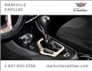 2015 Jeep Cherokee North (Stk: 348618B) in Markham - Image 21 of 26