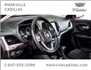 2015 Jeep Cherokee North (Stk: 348618B) in Markham - Image 22 of 26
