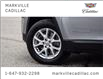2015 Jeep Cherokee North (Stk: 348618B) in Markham - Image 23 of 26