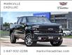 2019 Chevrolet Silverado 1500 LT Trail Boss (Stk: 357733A) in Markham - Image 1 of 27