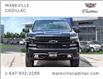 2019 Chevrolet Silverado 1500 LT Trail Boss (Stk: 357733A) in Markham - Image 2 of 27
