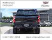 2019 Chevrolet Silverado 1500 LT Trail Boss (Stk: 357733A) in Markham - Image 3 of 27