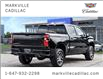 2019 Chevrolet Silverado 1500 LT Trail Boss (Stk: 357733A) in Markham - Image 4 of 27