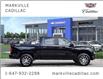 2019 Chevrolet Silverado 1500 LT Trail Boss (Stk: 357733A) in Markham - Image 5 of 27
