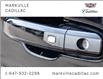 2019 Chevrolet Silverado 1500 LT Trail Boss (Stk: 357733A) in Markham - Image 6 of 27