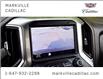 2019 Chevrolet Silverado 1500 LT Trail Boss (Stk: 357733A) in Markham - Image 7 of 27