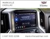 2019 Chevrolet Silverado 1500 LT Trail Boss (Stk: 357733A) in Markham - Image 8 of 27