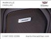 2019 Chevrolet Silverado 1500 LT Trail Boss (Stk: 357733A) in Markham - Image 9 of 27
