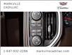 2019 Chevrolet Silverado 1500 LT Trail Boss (Stk: 357733A) in Markham - Image 10 of 27
