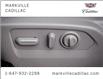 2019 Chevrolet Silverado 1500 LT Trail Boss (Stk: 357733A) in Markham - Image 12 of 27