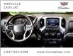 2019 Chevrolet Silverado 1500 LT Trail Boss (Stk: 357733A) in Markham - Image 13 of 27