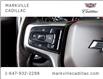 2019 Chevrolet Silverado 1500 LT Trail Boss (Stk: 357733A) in Markham - Image 14 of 27