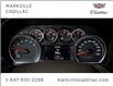 2019 Chevrolet Silverado 1500 LT Trail Boss (Stk: 357733A) in Markham - Image 15 of 27