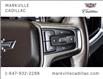 2019 Chevrolet Silverado 1500 LT Trail Boss (Stk: 357733A) in Markham - Image 16 of 27