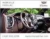 2019 Chevrolet Silverado 1500 LT Trail Boss (Stk: 357733A) in Markham - Image 17 of 27