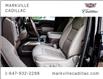 2019 Chevrolet Silverado 1500 LT Trail Boss (Stk: 357733A) in Markham - Image 18 of 27