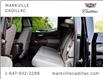 2019 Chevrolet Silverado 1500 LT Trail Boss (Stk: 357733A) in Markham - Image 21 of 27