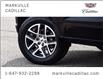2019 Chevrolet Silverado 1500 LT Trail Boss (Stk: 357733A) in Markham - Image 22 of 27